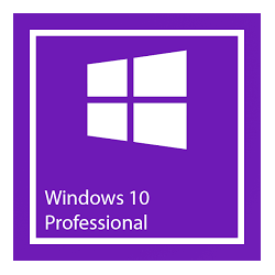 Windows 10 PRO 32/64 BITS -...
